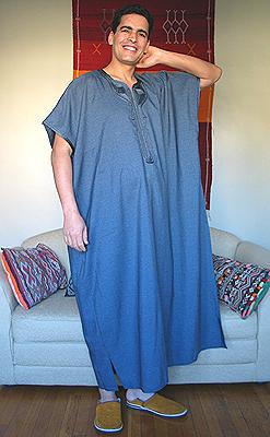 موضات شبابية مغربية - ازياء رجالية مغربية - شبابيات مغربية - ملابس رجالية مغربية